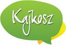 kajkosz-logo